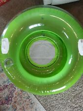 Intex sit n float inflatable lounge 47