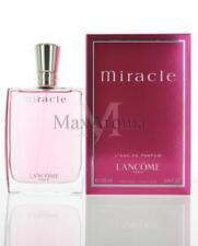 Miracle By Lancome Eau De Parfum For Women 3.4oz /100mL Spray