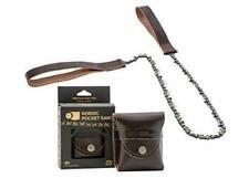 Nordic Pocket Saw Premium Model - Australian Authorised Dealer