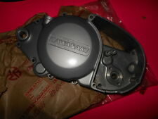 NOS OEM KAWASAKI 1972 S2 RIGHT ENGINE COVER 14032-061
