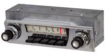 1964 Ford Fairlane AM FM Bluetooth® Radio