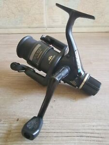 Shimano Super Match RE Fishing Reel In Near Pristine Condition Made In Japan