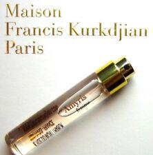 Maison Francis Kurkdjian Amyris femme, EdT, 11ml