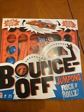 Bounce Off Game 2015 Complete