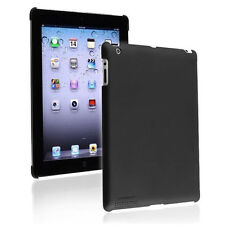 Marware MicroShell Polycarbonate Shell Case for Apple iPad 2