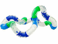 New Tangle Relax Therapy Fiddle Fidget Stress ADHD Autism SEN Sensory Toy