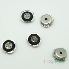 New Original Mic Microphone Repair Parts For Blackberry 8300 8310 8900 9000