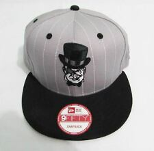 NEW ERA CAP HAT 9FIFTY THE PENGUIN ICE MAYOR BATMAN DC COMICS SNAPBACK