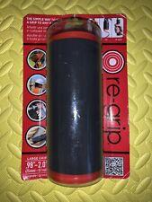 """Re-Grip  Large Grip Grande .98"""" - 2.0"""" (25mm - 51mm) ReGrip"""