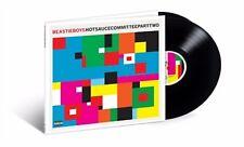 Beastie Boys - Hot Sauce Committee Part 2 - New Vinyl LP