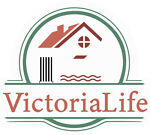 Victorialife