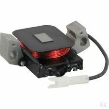 Genuine Briggs & Stratton Alternator fits 121600 122600 122H00 122K00 691991