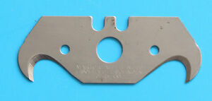 MARTOR FIT  HOOK BLADE TYPE No.56 (Pack of 10)