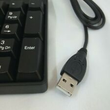 USB wired keyboards for Acer AR-680 for computer & laptop