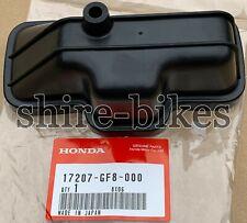 NOS Genuine Honda Air Filter Box Case Cover for Honda QR50 QR 50 (17207-GF8-000)