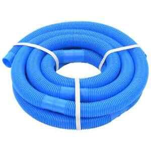 Pool Hose Blue 32 mm 6.6 m