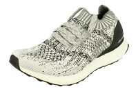 Adidas Ultraboost Uncaged Mens Running Trainers Cg4095 Sneakers Shoes