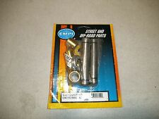 EMPI 98-2065 VW BUG DUNE BUGGY KING PIN REBUILD KIT 111498021
