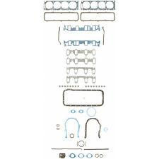 FEL-PRO 260-1035 Engine Kit Full Gasket Set Ford 352 360 390 427