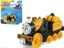 STEPHEN TRAIN Take-n-Play Thomas and friends Engine  large 2-way connector Y2900