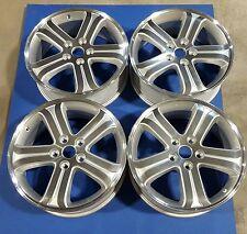"""4 New Factory OEM 19"""" Chrysler Pacifica 2005 2006 2007 2008 Wheel Rim 2369"""