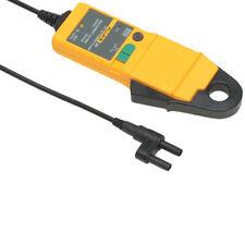 Fluke I30 Acdc Current Clampbanana Plugs 30ma 20arms Ac30ma 30a Dc