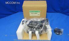 "Fujinon S18x6.7BRM4 Zoom Lens 1/2"" New, Old Stock"