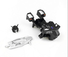 Transformers AMO PC-04 black Combiner Upgrade Set Menasor Set In stock New !
