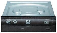 DVD WRITER 24X INTERNAL SATA OEMLITE0N Computer Products Drives - CJ65087