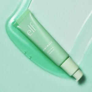 ELF Mint Melt Face Primer 30ml BRAND NEW