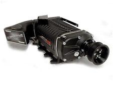 New 2.3L 2.3 Whipple supercharger  03-04 Mustang Cobra SVT Terminator 4.6 dohc