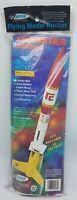 Estes Transtar Carrier Model Rocket #1982 New in Package