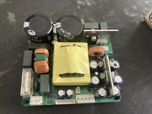 Hypex Smps400/67 V4 Power Supply Module