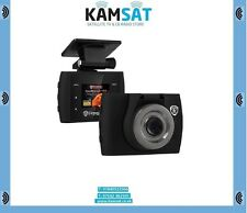 Car Digital Full HD Video Recorder Camera Prestigio RoadRunner133 1280p