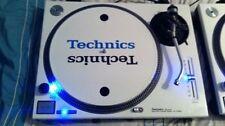 Technics Turntable Super Bright Blue Led Kits X 2