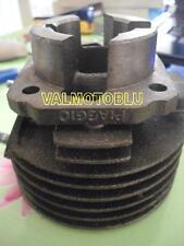 159750 180051 CILINDRO gr.termico PIAGGIO PISTONE VESPA 50 SPECIAL PK XL APE 50