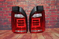 Original VW T6 LED Rückleuchte Heckleuchte SBBR  Links&Rechts 7E0945207E & 208E