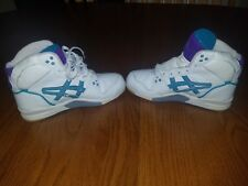 asics hi tops off 76% - www.microworld.co.in