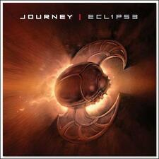 Eclipse by Journey 2 LP vinyl Italian import brand new unopened