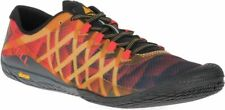 Merrell Vapor Glove 4 J77659 Barefoot Trail Running Athletic Trainers Shoes Mens