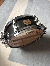 Dave Weckl Yamaha Snare Drum