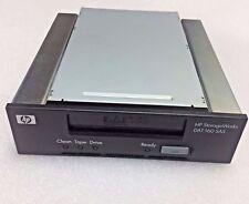 HP StorageWorks DAT 160 SAS 450451-001 BRSLA - 05A2-DC