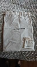 Brand new Chinti and Parker jumper bag