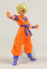 Dragonball Z Kai 22 HG Gashapon Figure - Super Saiyan Son Gohan   NEW  US Seller