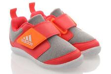 23 scarpe da ginnastica sintetico per bambini dai 2 ai 16 anni