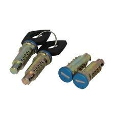 Schließzylindersatz AKUSAN SP 1117