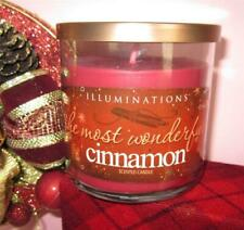 Illuminations Bath /& Body Works Yankee New /& Vintage Candle Variety Pier 1
