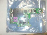 IBM Thinkpad C550 Laptop System Board 12P3708 IBM