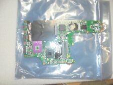 NEW IBM Lenovo ThinkPad L410 / Sl410 System Board 63Y2094
