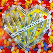 AVON Womens Perfume Fragrance Mini Travel Samples Various x 20 + 2 Free